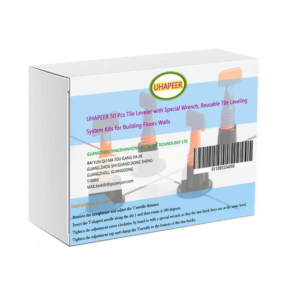 Leepesx Digital Satellite Finder Misuratore di segnale satellitare Mini Misuratore di segnale satellitare digitale con display LCD Satfinder digitale con bussola