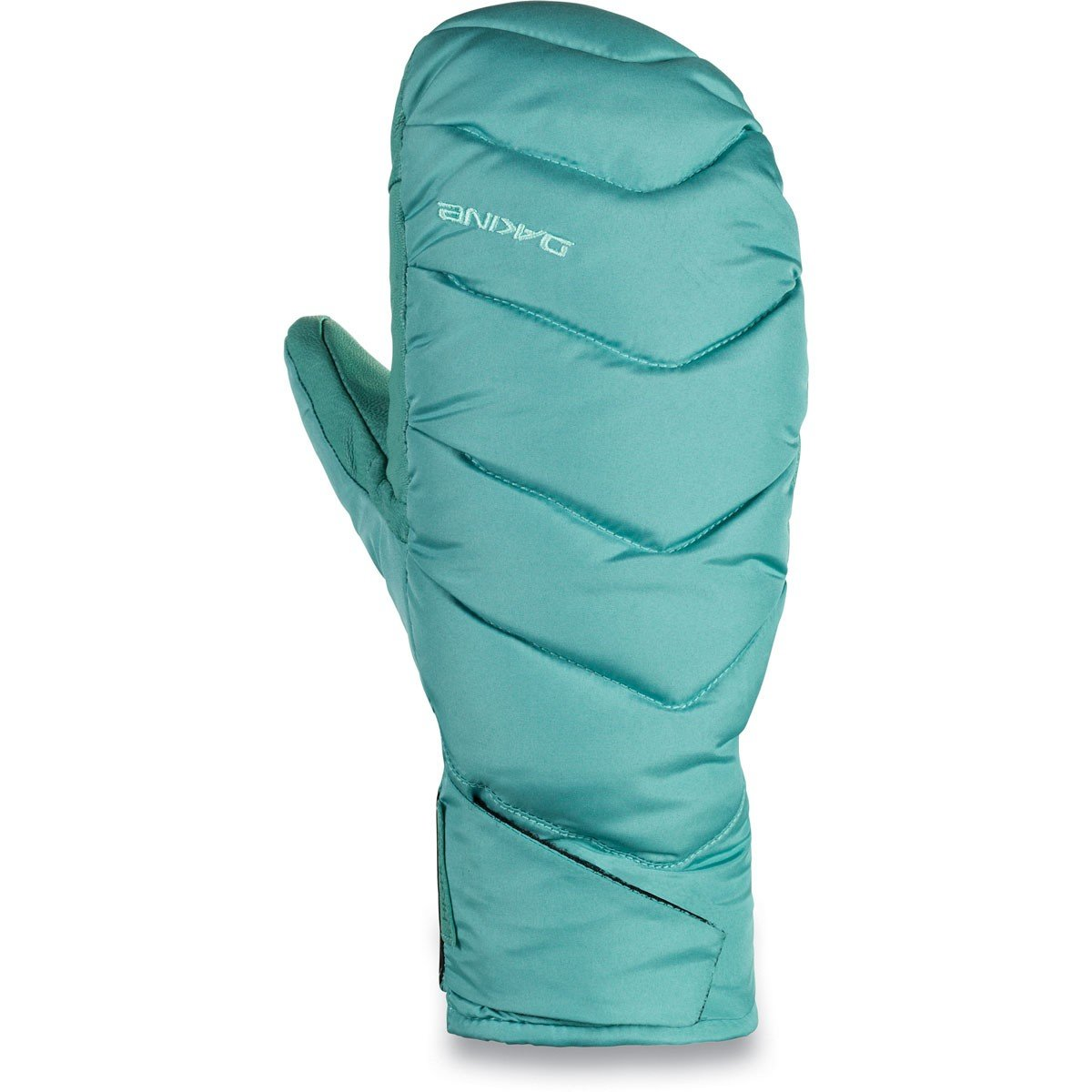 DAKINE Tundra Mitt Women's Gloves