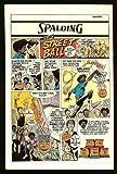 Jonah Hex vol 1 #3 DC Comics 1977