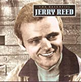 Essential by Reed, Jerry (1995) Audio CD