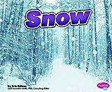 Snow, Erin Edison, 1429670800