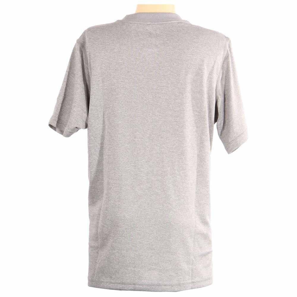 0cd9490ebe47 Amazon.com  Nike Dry Big Kids Boys Training T-shirt  Clothing