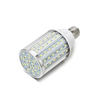 ONLT Bombillas LED, E27 35W 3450LM(Equivalente a 350W),LED Bombilla Super