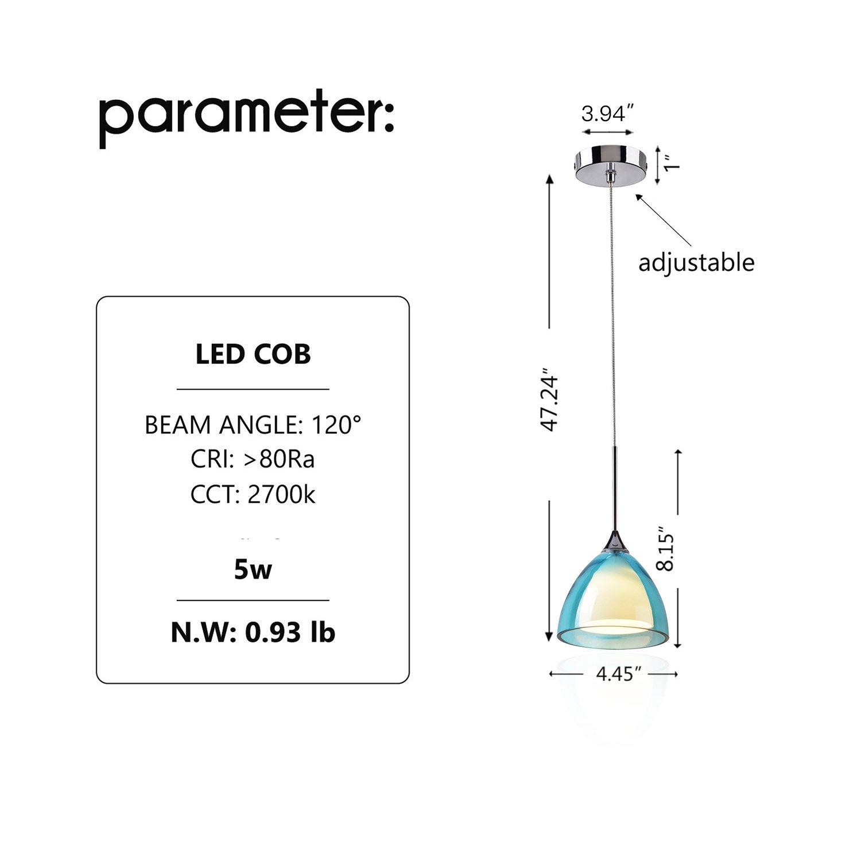 Skylark Dimmer Amp Fan Light Wiring Diagram Diagrams For Switch To Multiple Lights Single