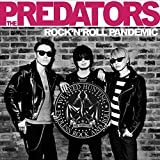 ROCK'N' ROLL PANDEMIC(通常盤)(CD ONLY)