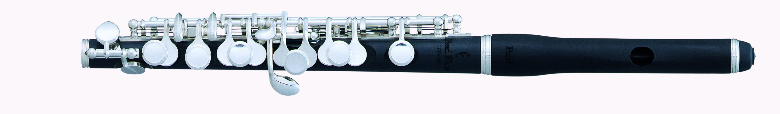 Pearl PFP105E Piccolo Flute by Pearl