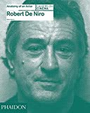 Robert De Niro: Anatomy of an Actor (Cahiers du Cinema) Hardcover – July 28, 2014