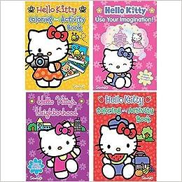 530 Childrens Colouring Books Amazon Uk Picture HD