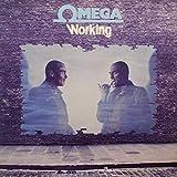 Omega - Working - WEA - WEA 58 329