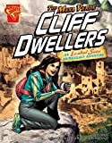 The Mesa Verde Cliff Dwellers, Terry Collins, 1429639717