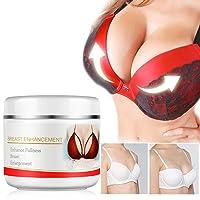 30g Breast Enhancement Cream Onkessy Firming Breast Enlargement Cream Must Up Breast Cream Breast Massage Cream Firming Tightening Big Boobs Bigger Bust for Women