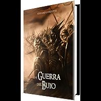La Guerra del Buio: La Saga fantasy italiana più amata degli ultimi anni! (Nocturnia Vol. 3)