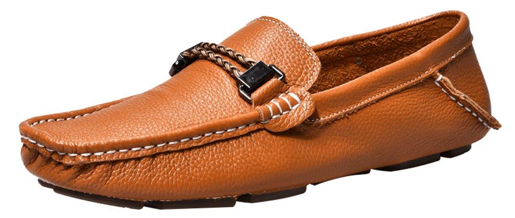 CFP - Botas mocasines hombre 42|marrón Zapatos de moda en línea Obtenga el mejor descuento de venta caliente-Descuento más grande
