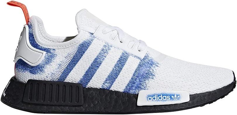 Adidas Originals NMD_R1 Shoe Men's