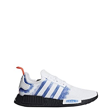 purchase cheap af85c 90f25 adidas Originals NMD_R1 Shoe - Men's Casual