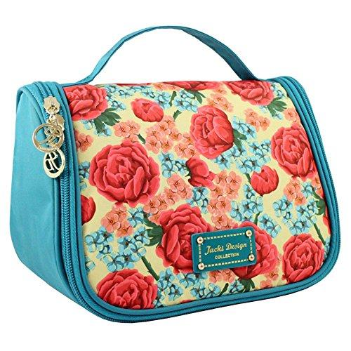 jacki-design-miss-cherie-outdoor-travel-bag-with-hanger-blue