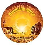 Gold Record [Vinyl]