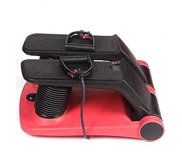 VOVIJGHJ Aerobic Fitness Step 5 Velocidades Carga máxima 120 kg ...