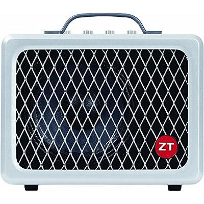 zt-amplifiers-lunchbox-200-watt-class