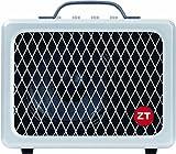 ZT Amplifiers Lunchbox 200-watt Class A/B Guitar Amplifier with 6.5-inch Internal Speaker