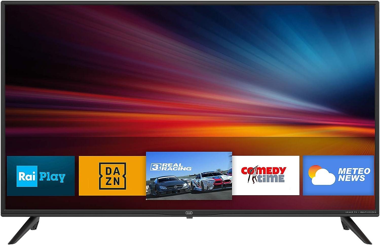 Trevi LTV 4008 Smart TV 40