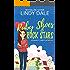 Ruby Shoes and Rockstars (Romantic Comedy Novellas Book 5)
