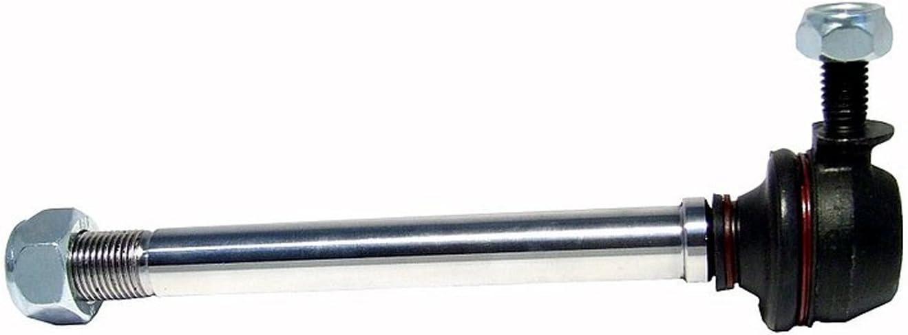 Delphi TC1056 Suspension Stabilizer Bar Link