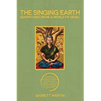 Image for The Singing Earth