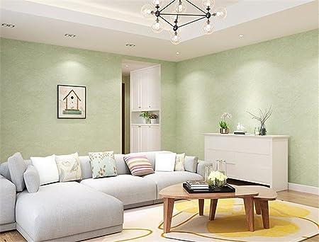 DIDIDD Wand Dekor-moderne minimalistische Vliestapete ...