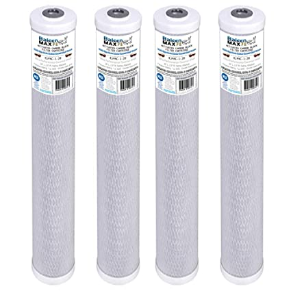 0.01 Micron Particulate//0.003 PPM Oil Vapor Removal USVF780 Replacement Filter Element for Kaeser KVF-780