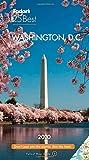 Fodor's Washington, D.C. 25 Best 2020 (Full-color Travel Guide)