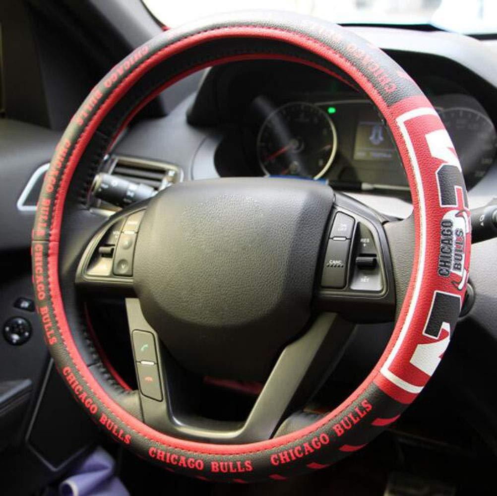 IAP Performance 311415811C OCAP Outer Left Tie Rod End for VW Beetle