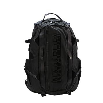 0d3c9cf45f NAPaPIJRI rASK sQUALL sac à dos sac à dos pour ordinateur portable ...