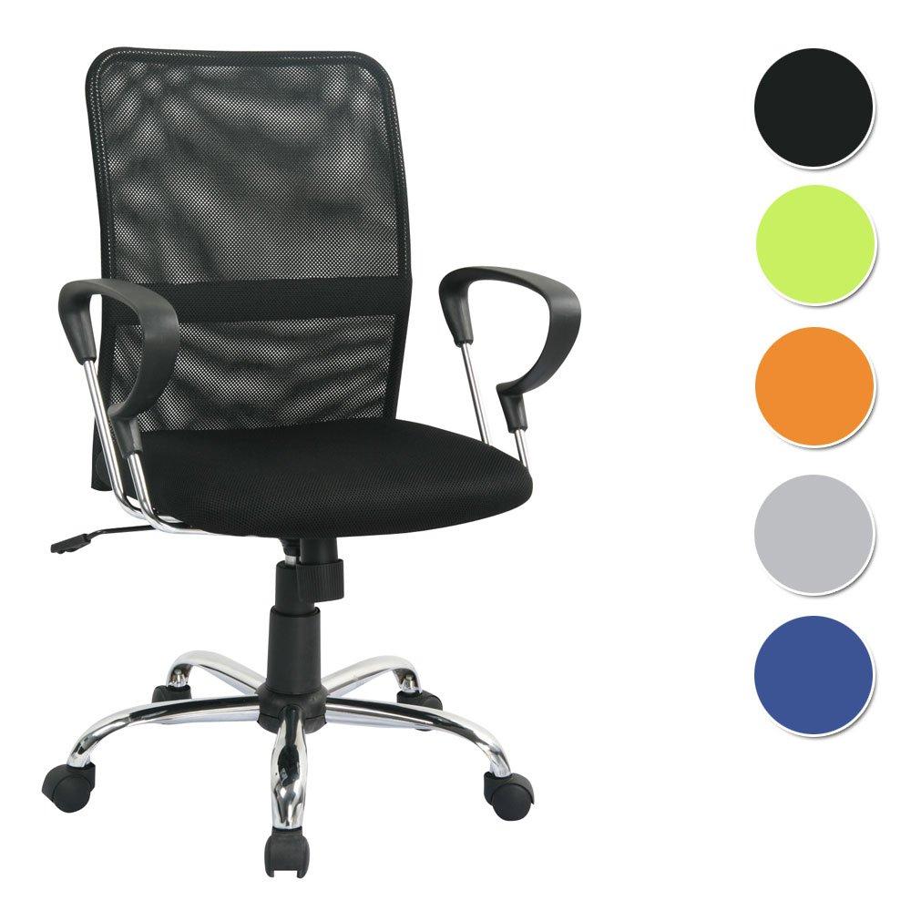 Guia detallada para comprar la mejor silla ergon mica for Repuestos sillas de oficina