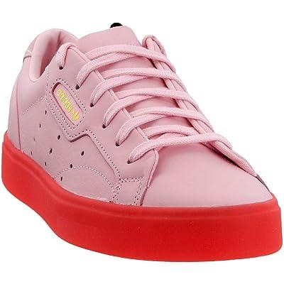 adidas Sleek W | Fashion Sneakers
