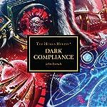 Dark Compliance: The Horus Heresy | John French