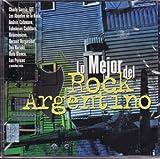 #10: Lo Mejor Del Rock Argentino