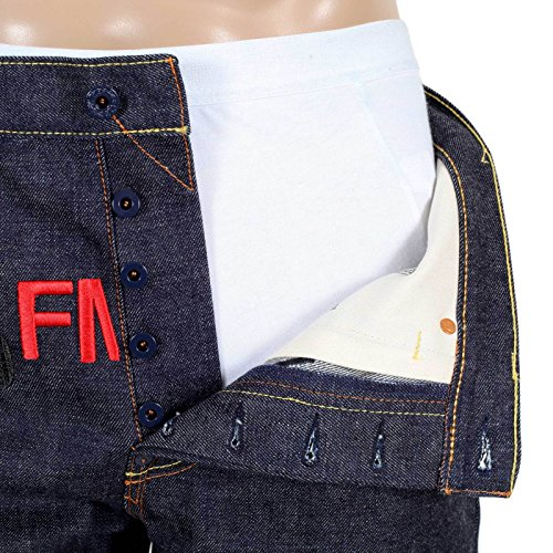 RMC - Jeans - Homme