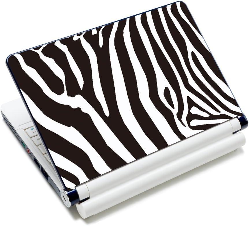 Autocollant Self-Adhesive pour Ordinateur Portable Notebook de 12 /à 17 Pouces