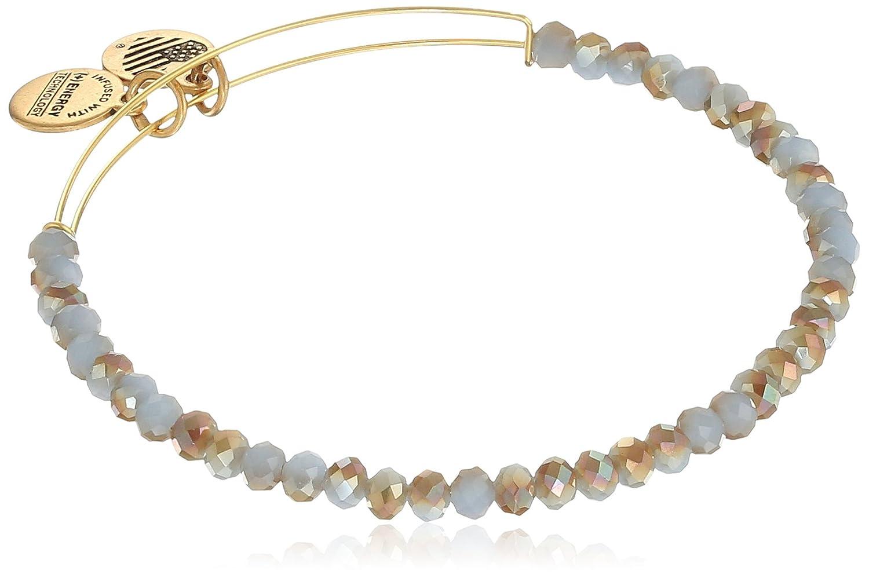 Alex Ani Brilliance Shinny Bracelet Image 3