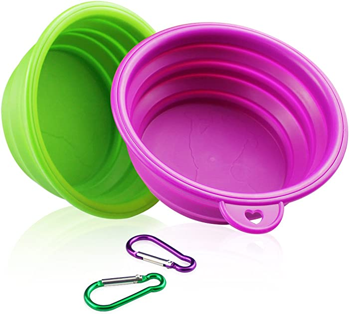 Top 10 Red Cat Food Dish With Purple Wheel