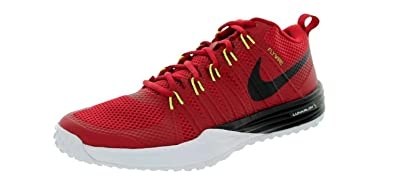 c9ee1afe6a18 Image Unavailable. Image not available for. Color  NIKE Men s Lunar TR 1  Training Shoes ...
