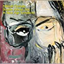 Double Album, Vol. 1 - A New Age Symphony