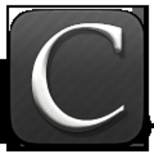 Online Compiler (Ruby Python)