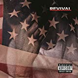 Revival Explicit