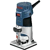 Bosch 060160A0D0-000, Tupia GKF 600 110V, Azul