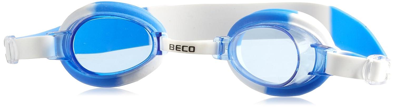 Beco Kinder Rimini Schwimmbrille 9926