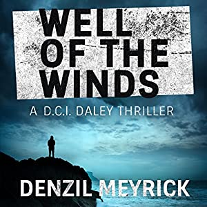 Well of the Winds Audiobook