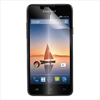 COOLPAD 5560S WINDOWS XP DRIVER DOWNLOAD