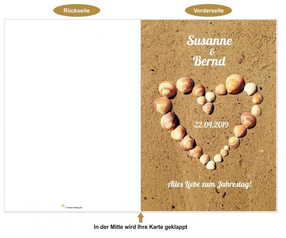 Großzügig Druckbare Kartenvorlagen Galerie - Beispiel Anschreiben ...